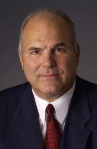 Dave Sabey