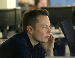 Robot Commands Elon Musk, Bill Gates to Accept Artificial Intelligence