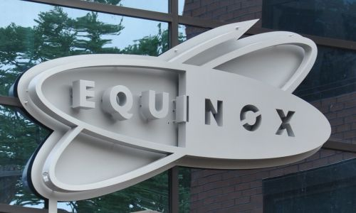 Equinox CEO Harvey Spevak on Decision to Keep Gyms Open During Sandy: 'Safety Is Our Top Priority'