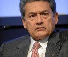 World Economic Forum/Michael Wuertenberg