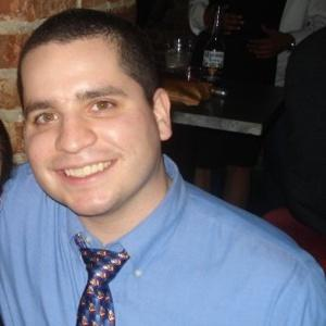 The Strange Case of NYPD Officer Gilberto Valle, Alleged Wannabe Cannibal