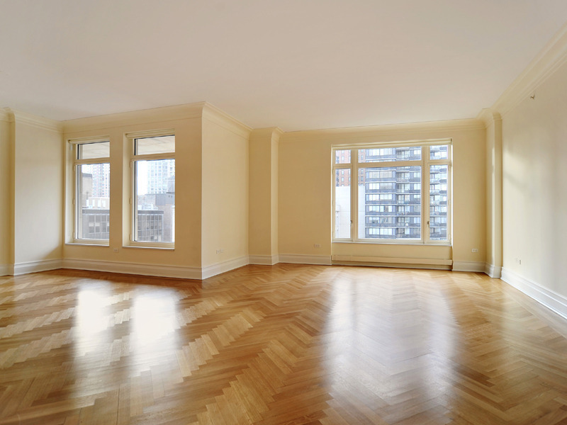 15 CPW Reasserts Its Real Estate Dominance In a Post Sandy New York