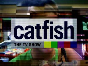 Get ready to go Catfish'in! (MTV)