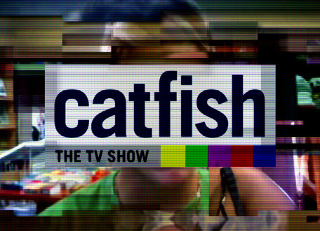 <em>Catfish</em> TV Show Undermines Own Concept, NYC College Dating/Surveillance Startup Has Answer