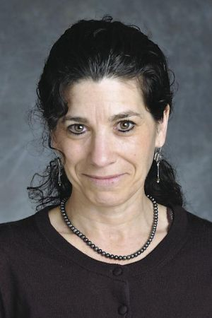 Tech Insurgents 2012: Deborah Estrin