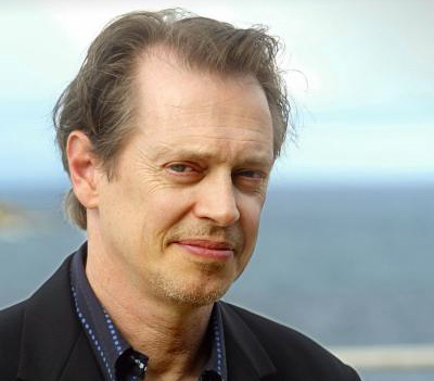 Steve Buscemi Weighs In on the Mayoral Race