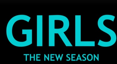 <em>The Observer</em> Reacts to News of <em>Girls</em>'s 3rd Season Renewal