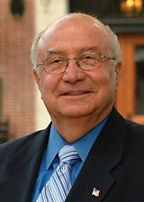 James Molinaro (Photo: StatenIslandUSA.com)