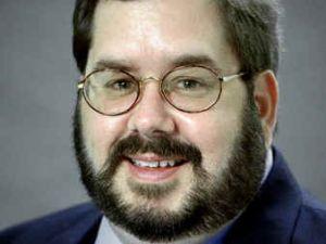 Mr. Quinn (Photo: RIP.edu)