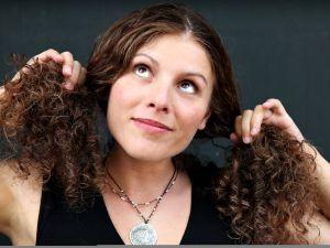 Ms. Glaros (Photo: NearlyNicole.com)