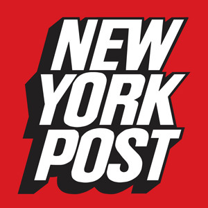 Reading Between the Lines: The <em>New York Post</em>'s Cry For Help