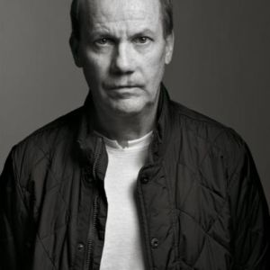 Did Richard Prince buy a townhouse? (Interview mag)