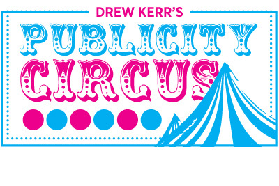 Publicity Circus: Special Year-End Edition