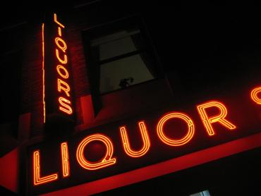 Undercover Minors Get 76 Liquor Stores Busted for Selling Booze to Kids