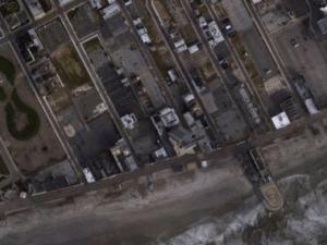 Atlantic City (Photo: Google Maps)