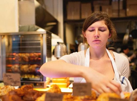 Finding The Best Cookies In New York, Everywhere