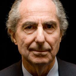 Sorry, Philip Roth Is Not on Twitter