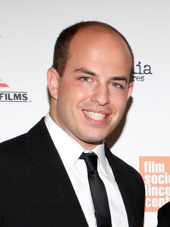 Meet TVNewser Brian Stelter, Times' Newest Web Turk