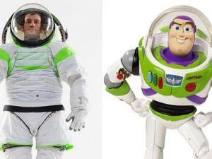 (Photo: NASA/Mattel, via Yahoo