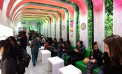 The Frozen Yogurt Scourge: Two More Shops Take Manhattan