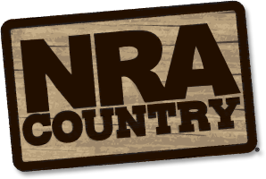 NRA Cancels Country Music Event After School Shooting