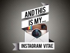 (Photo: Instagram)