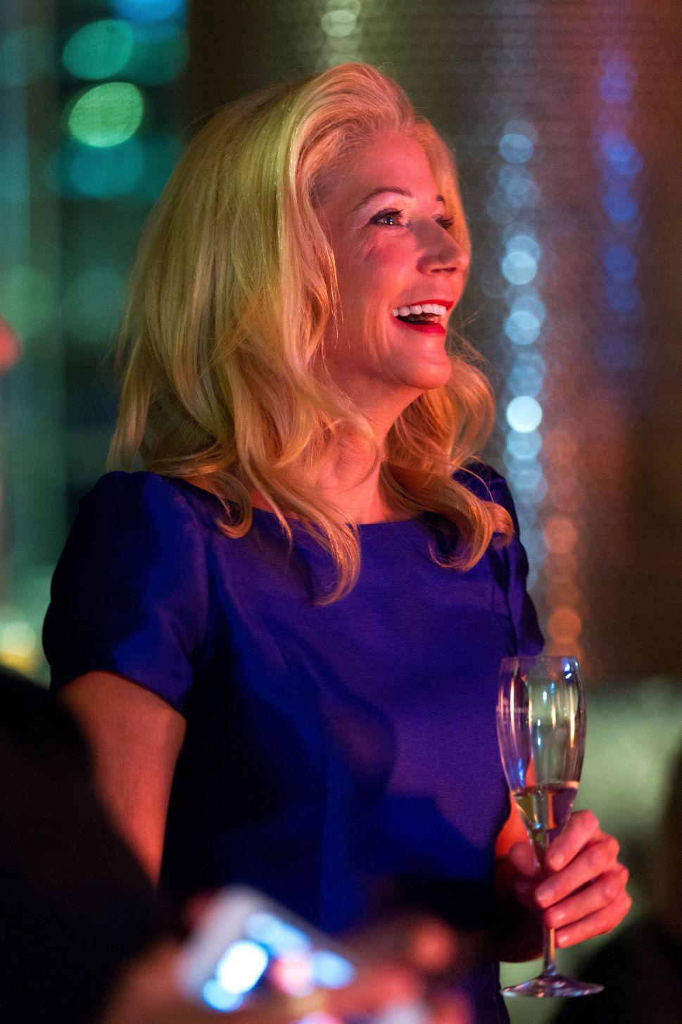 Carrie-ing the Torch: Deep Down, We're All Still A Little Bit Bradshaw