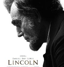 Lincoln leads the pack for the Oscars with 12 nominations