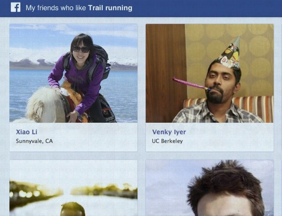 And the Mystical Magical Product Facebook Announced Was… Search