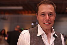 The Rise of Aritifical Intelligence Is Very Concerning to Space Explorer Elon Musk
