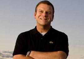Billionaire Restaurateur Tilman J. Fertitta Buys $19.5 M. Tribeca Crash Pad