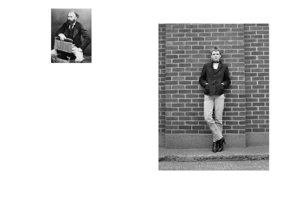 Grave Matters: Read an Exclusive Excerpt of Nicola Tyson's 'Dead Letter Men'