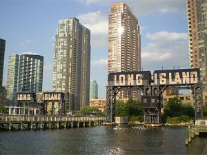 Long Island City is confused (photo via NYMag)