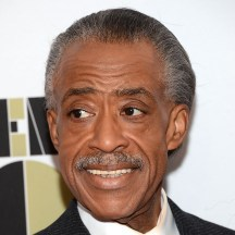 Reverend Al Sharpton Remembers How Ed Koch Led to His 'First Arrest'