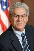 Assemblyman Steve Katz Arrested for Marijuana Possession After Traffic Stop