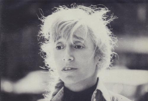 No Longer Gone: After 20 years, Renata Adler Is Back In Print