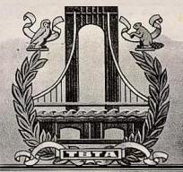Robert Moses may be dead, but the Triborough Bridge and Tunnel Authority lives on.
