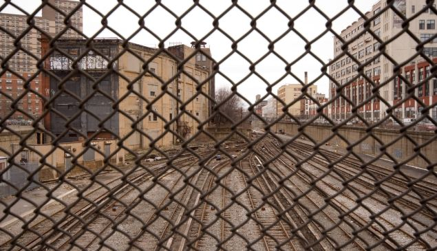 What about the Yards part of Atlantic Yards? (Dope on the Slope, flickr)