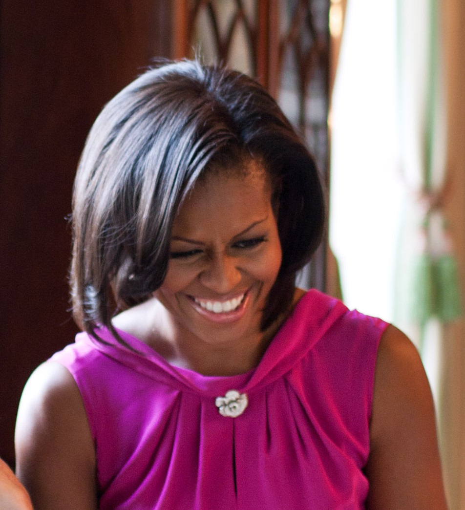 It's an Arms Race! Women Go Under the Knife for Michelle Obama's Lean Limbs