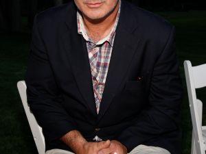 Alec Baldwin (Photo: Patrick Mcmullan)