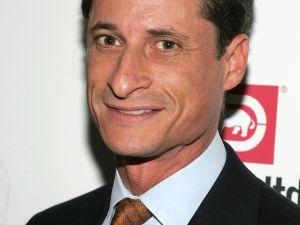 Anthony Weiner (Photo: Getty)