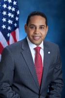 Nelson Castro (Photo: assembly.state.ny.us/)