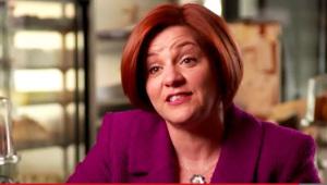 Critics Question Christine Quinn's Embargoed Campaign Schedules
