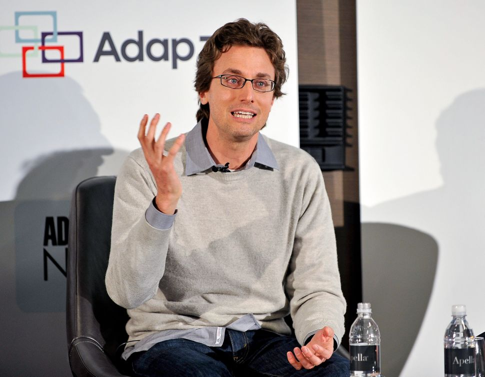 BuzzFeed Reportedly Fell Short of 2015 Revenue Target