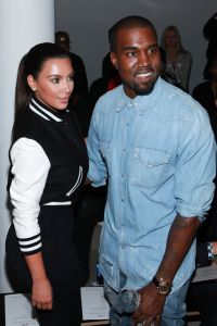 Kim and Kanye are selling off their real estate holdings.