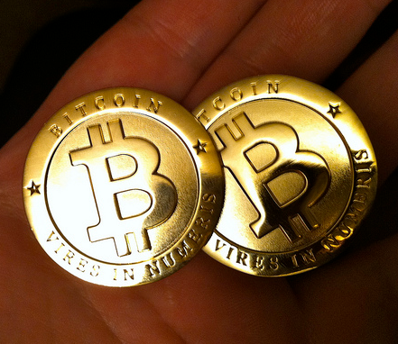 Dude Indicted for Alleged Attempt to Extort $1M in Bitcoins From Mitt Romney