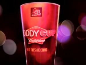Buddy Cup. (Photo: YouTube)