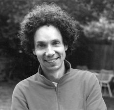 Malcolm Gladwell attacks the main branch of the NYPL.