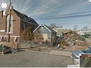 (Google Street View)