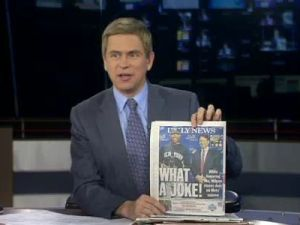 Pat Kiernan. (Photo via NY1).